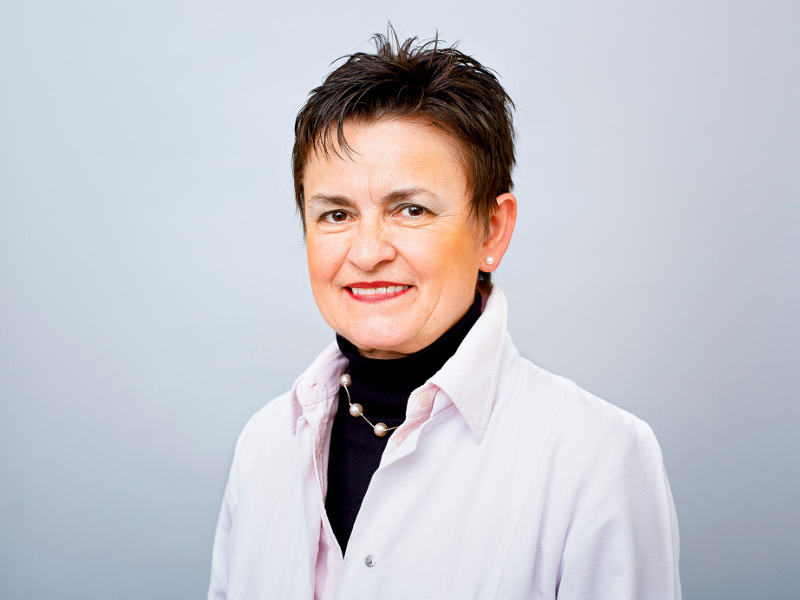 Eva Tyrka