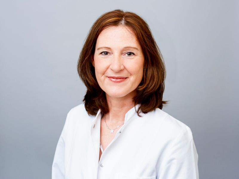 Anja Esch