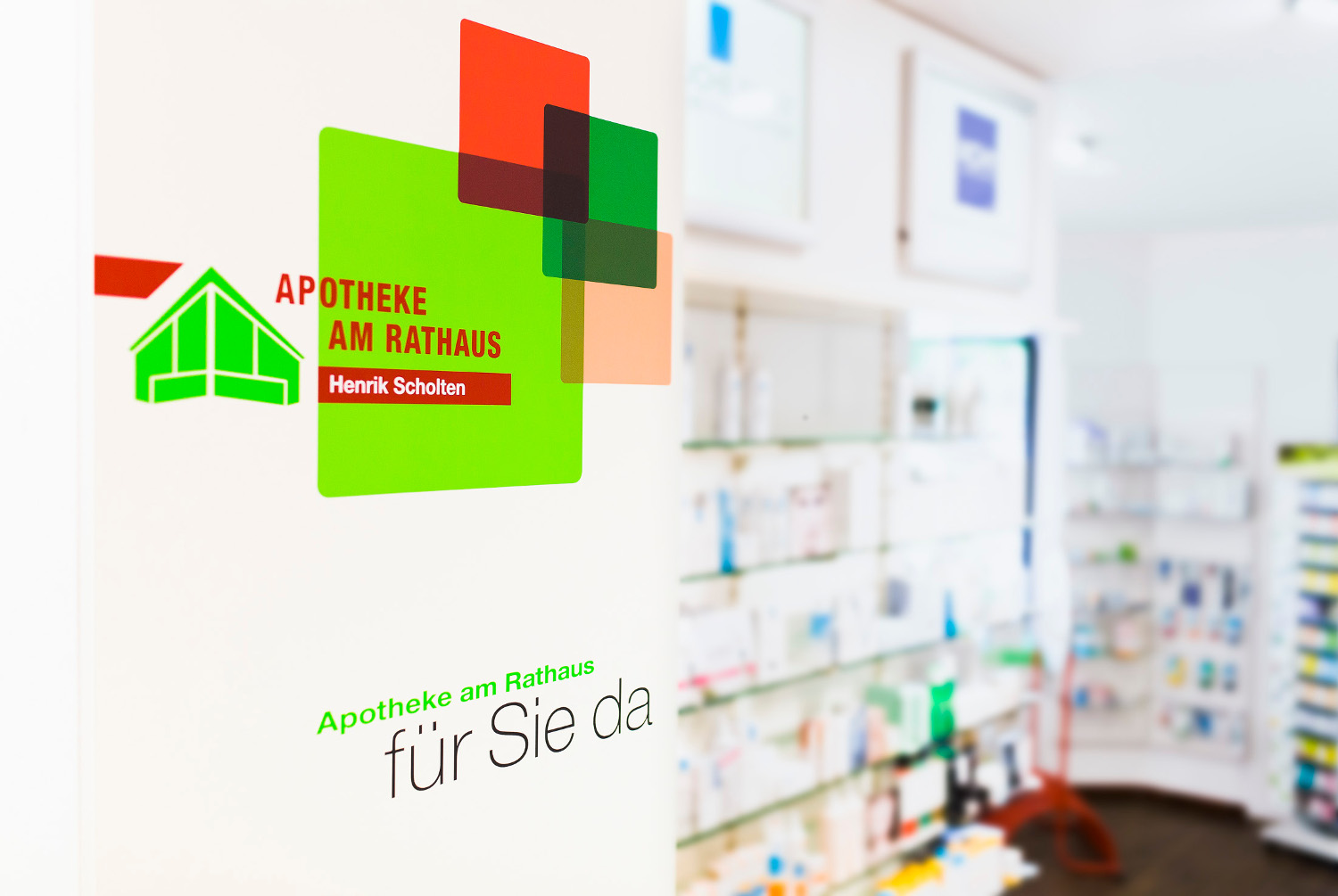 Marien Apotheke-Web Version-©henning ross-23